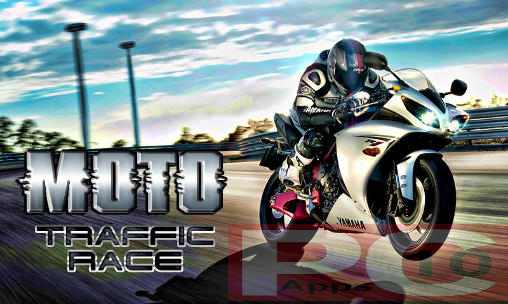 MOTO TRAFFIC RACE FOR PC (WINDOWS 10/8/7) AND MAC