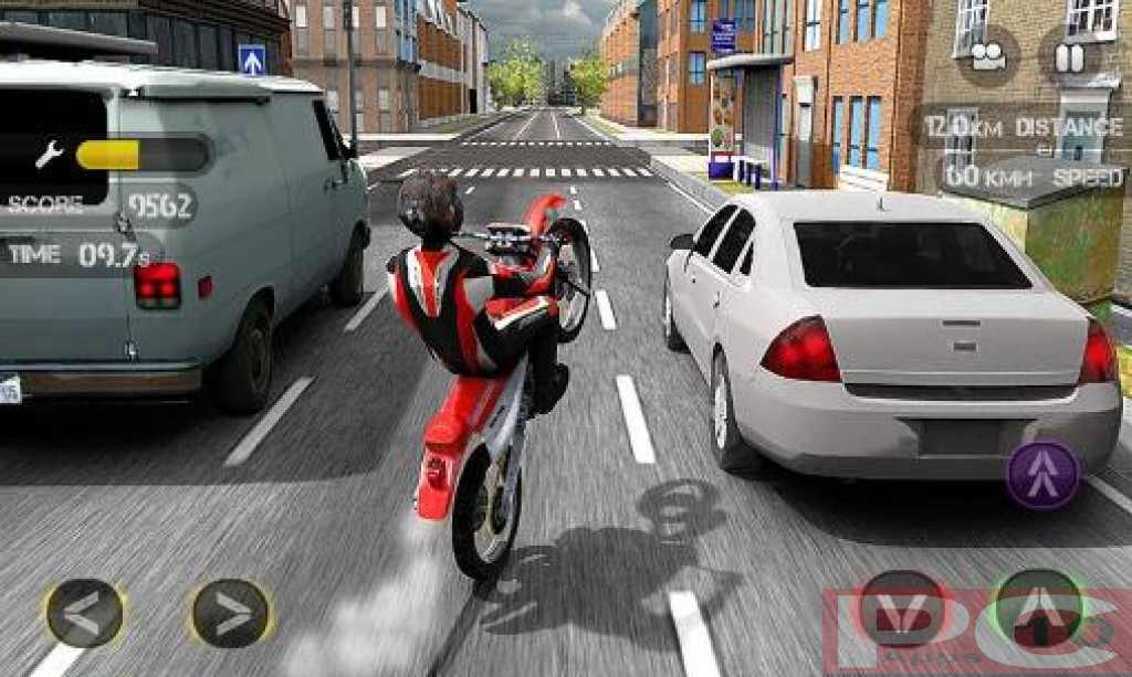 2_race_the_traffic_moto