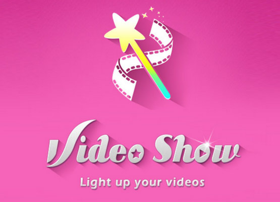 VideoShow for PC ( Windows 10/ 8/ 7/ XP & Mac) -Free