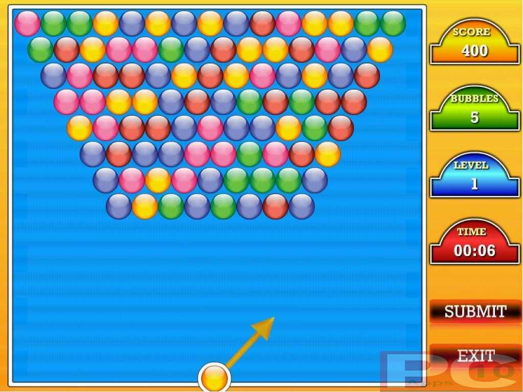 bubble-shooter-classic_img2