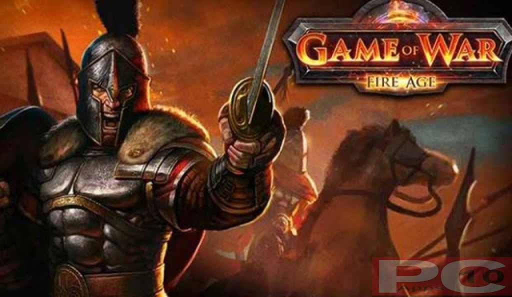Game-of-War-–-Fire-Age-2.16.405-71-APK
