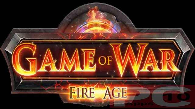 GAME OF WAR FIRE AGE FOR WINDOWS (10/8/7) AND MAC