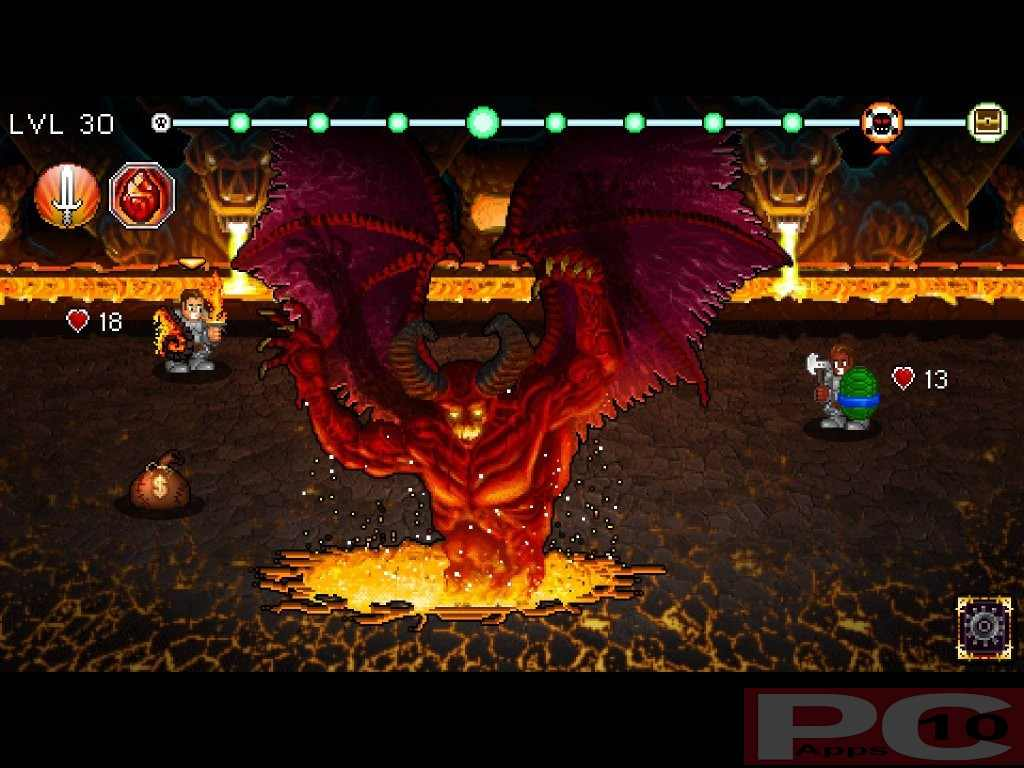 soda-dungeon-review-02