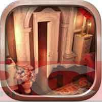 Can You Escape – Holidays FOR PC WINDOWS (10/8/7) AND MAC