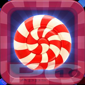 Sweet Bonbon Match FOR PC WINDOWS (10/8/7) AND MAC