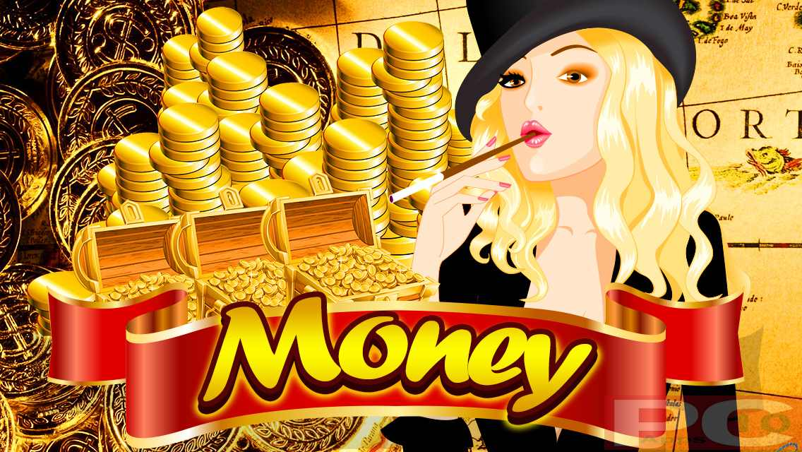 Slots Billionaire Vegas Casino FOR PC WINDOWS (10/8/7) AND MAC