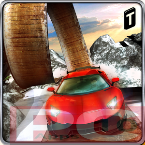 City Car Stunts 2016 FOR PC WINDOWS (10/8/7) AND MAC