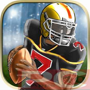 GameTime Football 2 FOR PC WINDOWS (10/8/7) AND MAC