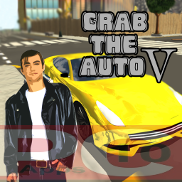 Grab The Auto 5 FOR PC WINDOWS (10/8/7) AND MAC