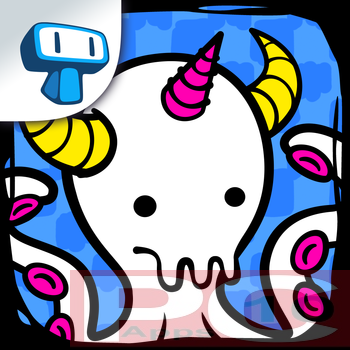 Octopus Evolution – Clicker FOR PC WINDOWS (10/8/7) AND MAC
