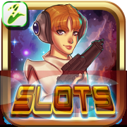 Star Warriors Slots FOR PC WINDOWS (10/8/7) AND MAC