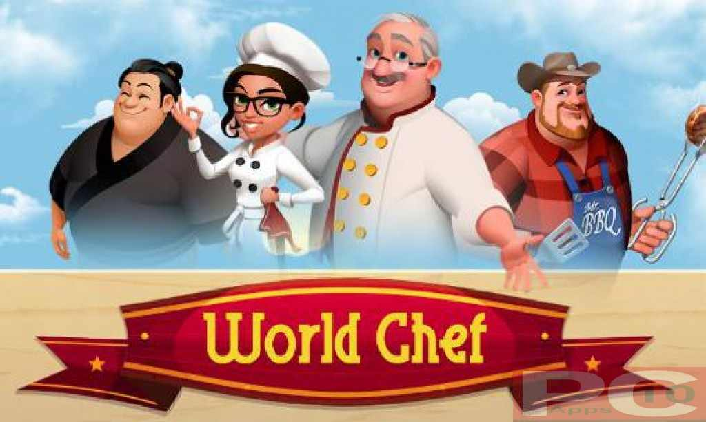 1_world_chef