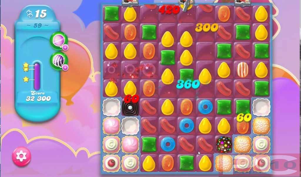 candy-crush-jelly-saga-header