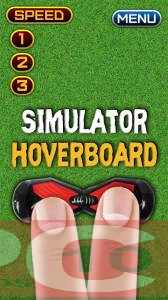 Simulator Hoverboard FOR PC WINDOWS (10/8/7) AND MAC