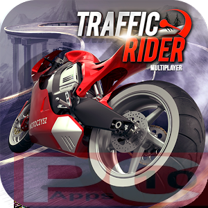 Traffic Rider FOR PC WINDOWS (10/8/7) AND MAC