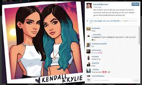 KENDALL & KYLIE FOR PC WINDOWS (10/8/7) AND MAC