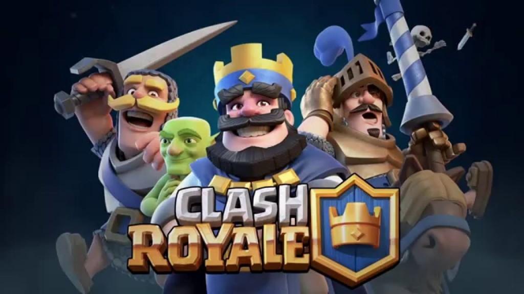 Clash-Royale-1-1024x576 (1)