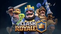 Clash Royale for PC Windows Free Download.