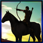 Safari Archer Animal Hunter FOR PC WINDOWS (10/8/7) AND MAC