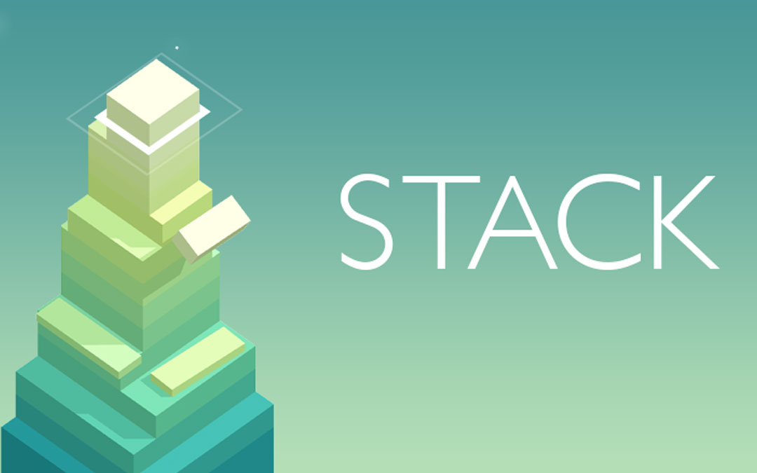 Stack FOR PC WINDOWS (10/8/7) AND MAC