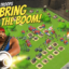 Boom Beach FOR PC WINDOWS (10/8/7) AND MAC