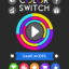 Color Switch FOR PC WINDOWS (10/8/7) AND MAC