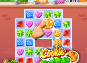 Cookie Cats FOR PC WINDOWS (10/8/7) AND MAC