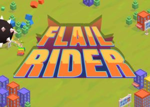 Flail Rider FOR PC WINDOWS (10/8/7) AND MAC