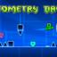 Geometry Dash Lite FOR PC WINDOWS (10/8/7) AND MAC