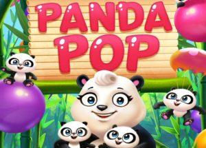 Panda Pop FOR PC WINDOWS (10/8/7) AND MAC