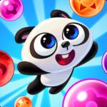 Panda-Pop-icon