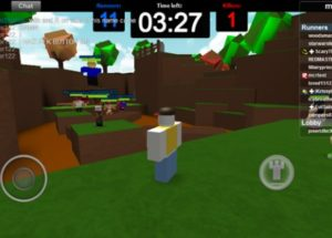 ROBLOX FOR PC WINDOWS (10/8/7) AND MAC