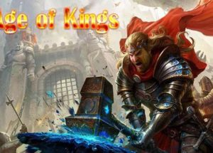 Age of Kings FOR PC WINDOWS (10/8/7) AND MAC