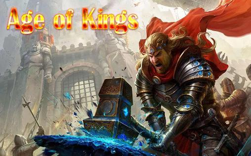 age_of_kings