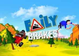 Faily Brakes FOR PC WINDOWS (10/8/7) AND MAC