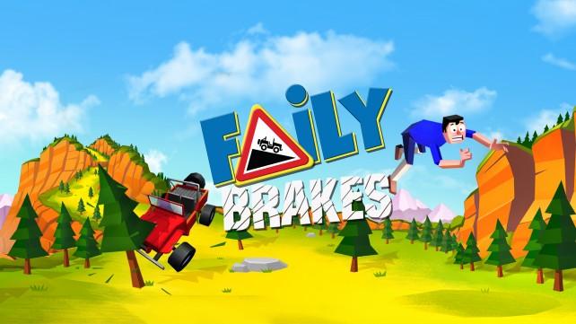 faily-brakes