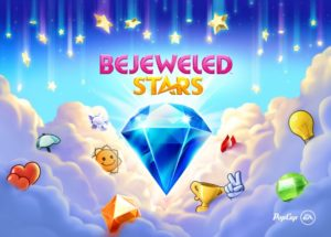 Bejeweled Stars FOR PC WINDOWS (10/8/7) AND MAC