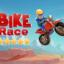 Biker Race Free FOR PC WINDOWS (10/8/7) AND MAC