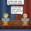 Campaign Clicker FOR PC WINDOWS (10/8/7) AND MAC