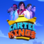 Cartel Kings FOR PC WINDOWS (10/8/7) AND MAC