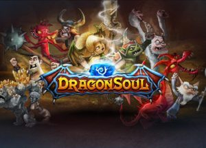 DragonSoul FOR PC WINDOWS (10/8/7) AND MAC