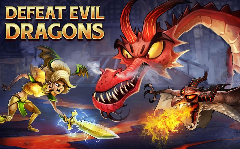 DragonSoul pc