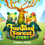 Fantasy Forest: Flowery Fields FOR PC WINDOWS (10/8/7) AND MAC