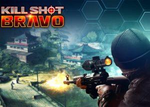 Kill Shot Bravo FOR PC WINDOWS (10/8/7) AND MAC