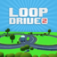 Loop Drive 2 FOR PC WINDOWS (10/8/7) AND MAC