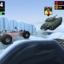 MMX Hill Climb FOR PC WINDOWS (10/8/7) AND MAC