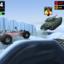 MMX Hill Climb FOR PC WINDOWS (10/8/7) AND MAC