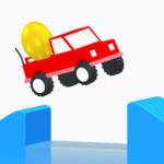 Risky Road mac