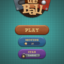 Roll the Ball – slide puzzle FOR PC WINDOWS (10/8/7) AND MAC