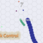 Snake.io FOR PC WINDOWS (10/8/7) AND MAC